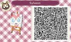 Sylveon Flag