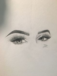 Art JZ Drawing* Eyes Laminate Flooring Advantages and Disadvantages Article Body: Most Americans hav Sad Drawings, Pencil Art Drawings, Art Drawings Sketches, Woman Drawing, Drawing Eyes, Drawing Women, Architecture Drawing Sketchbooks, Eye Sketch, Newspaper Art