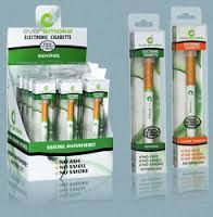 The advantages of electronic cigarettes in the United States:The advantages of electronic cigarettes in the United States: The #electronic#cigarette industry analysts believe that electronic cigarette products like functional beverage #drinks on the market, compared with the ordinary drinks the #adv...查看更多