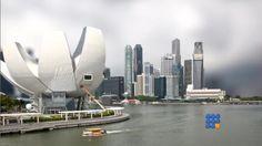 WebBuzz du 10/10/2016: Superbe Timelapse et effets de zoom sur Singapour-Beautiful Time Lapse Tilt Shift Singapore  Séquences de timelapse enregistrées à Singapour. Extraordinaire ...   http://www.noemiconcept.com/index.php/en/departement-informatique/webbuzz-tech-info/207492-webbuzz-du-10-10-2016-superbe-timelapse-et-effets-de-zoom-sur-singapour-beautiful-time-lapse-tilt-shift-singapore.html
