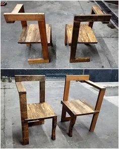 Low Cost DIY Pallet Wood Creations Pallet Picnic Tables Picnic - Cost of wooden picnic table