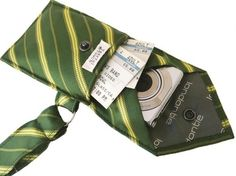 Neckties recycled into gadget holders...This would work for I-pods, small cameras, cell phones, etc. You could easily accomplish this project for less then $5.00 by visiting a thrift store for the tie and by getting some thread and a snap for closure.
