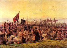 Kościuszko Uprising
