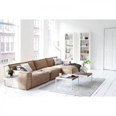 28 Ideas Home Bar Furniture For 2019 Home Bar Furniture, Living Furniture, Living Room Interior, Living Area, Living Spaces, Living Rooms, Sofa Design, Interior Design, Man Cave Home Bar