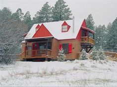 Pagosa Springs, CO Stunning Mountain,River Views,Charming Log Cabin Colorado Vacation Cabins, Ski Vacation, Vacation Ideas, Colorado Trip, Vacation Outfits, Pagosa Springs Colorado, Cabins For Sale, Storybook Cottage, Spa