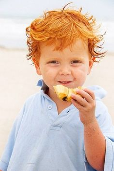 Hair red boy ginger babies 35 ideas for 2019 – Maren Köster – Hair Red Precious Children, Beautiful Children, Beautiful Babies, Beautiful People, Happy Children, Beautiful Red Hair, Beautiful Redhead, Cute Kids, Cute Babies