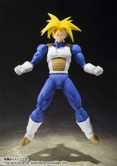 Anime 17cm Dragon Ball Z Action Figures Son Goku Super Saiyan Gohan Vegeta Dxf Anime Dragonball Kai Figures Model Toys Dbz Gift Grade Products According To Quality Action & Toy Figures