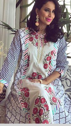 Kaftans, Abayas, Funky Outfits, Modest Outfits, African Attire, African Dress, Abaya Fashion, Fashion Dresses, Estilo Abaya