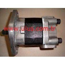 60425-00030 Hidrolik Şanzıman Pompası MG530 MITSUBISHI
