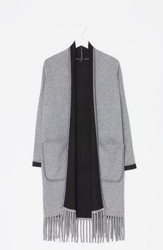 Kimono Top, Sweaters, Inspiration, Women, Fashion, Biblical Inspiration, Moda, Fashion Styles, Sweater