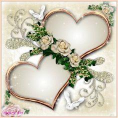 Hearts  ...❤❤**