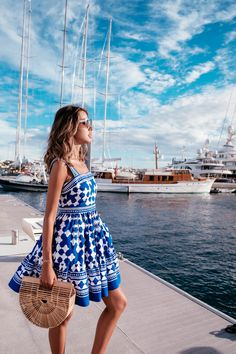summer outfits for london best outfits Holiday Outfits, Spring Outfits, Cool Outfits, Fashion Outfits, Womens Fashion, Skirt Outfits, Preppy Style, My Style, Spring Summer Fashion