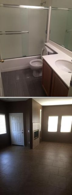 This business is available to provide high-quality cleaning services for all sorts of projects. They handle anything from residential to commercial cleaning, and more.