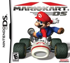 Can You Watch Movies Nintendo Ds Lite. Mario, Luigi and friends continue kart racing in this installment of Mario Kart on the Nintendo DS. Nintendo Mario Kart, Nintendo Switch, Mario Kart Games, Mario Kart Ds, Nintendo Ds Lite, Nintendo News, Mario Bros., Nintendo Dsi, Nintendo Games