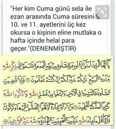 Butun islerinde Allah on kisiy Muslim Pray, Foto Blog, Islam Religion, Allah Islam, Islamic Quotes, Quran, Cool Words, Love Quotes, Prayers