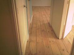 Frans grenen vloer vloerdelen en plavuizen slaapkamer pinterest - Kleden houten wand ...