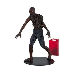 McFarlane Toys Walking Dead TV 5 Charred Zombie Action Figure by McFarlane by McFarlane >>> Read more  at the image link.(It is Amazon affiliate link) #summer