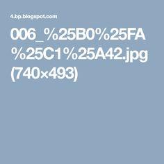 006_%25B0%25FA%25C1%25A42.jpg (740×493)
