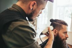 Points to Keep in Mind While Going for A Haircut