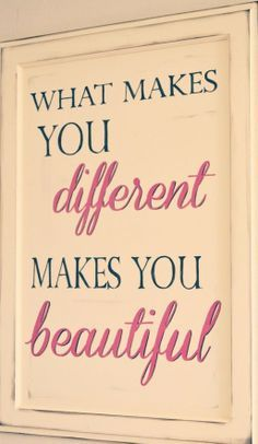 Inner Beauty Quotes Source by smhbrennan Beauty Classroom Quotes, Teacher Quotes, Positive Messages, Positive Quotes, School Hallways, School Murals, School Bathroom, Bathroom Quotes, Inspirational Quotes For Kids