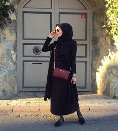 1,379 vind-ik-leuks, 6 reacties - N I S A N U R• (@nissdalci) op Instagram: '#ootd #outfit #details'