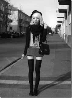 overknees dicke beine love girls karlsruhe