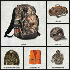 Enter to win one of 1000 fantastic prizes from Mt. Dew including coolers, jackets, hoodies and more!  Good luck!