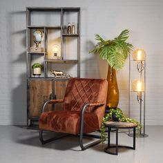 Latest Trends, Accent Chairs, Relax, Furniture, Home Decor, Products, Upholstered Chairs, Decoration Home, Room Decor