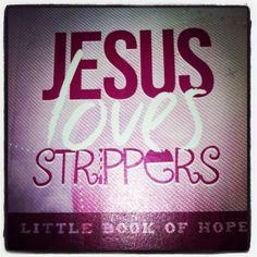 Jesus_Loves_Strippers.jpg (1280×1280)