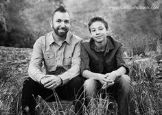 Orange County Family Photographer | Christie Hobson