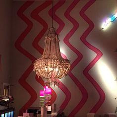 #lights beautiful #hamyardhotel