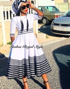 African Maxi Dresses, Latest African Fashion Dresses, African Dresses For Women, African Women, Xhosa Attire, African Attire, South African Traditional Dresses, Zulu Traditional Wedding Dresses, Zulu Traditional Attire