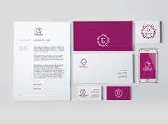 branding design - Buscar con Google