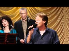 Country Family Reunion Nashville http://www.cfrvideos.com/ 0:23 Don Helms, Vince Gill 0:41 Lynn Anderson 0:45 Bill Anderson, Roy Clark  1:04 Janie Fricke 1:18 John Conlee 1:21 Lynn Anderson, Little Jimmy Dickens, Ronnie McDowell, Johnny Counterfit 1:53 Buck Trent, Norma Jean 1:58 Jean Shepard, Vince Gill, Jimmy C Newman, Norma Jean 2:14...
