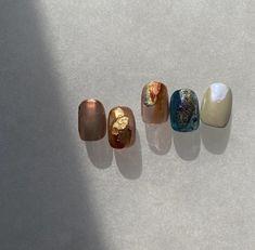 Nail Inspo, Nails Inspiration, Manicure, Nail Designs, Gemstone Rings, Nail Art, Nail Ideas, Makeup, Spotlight