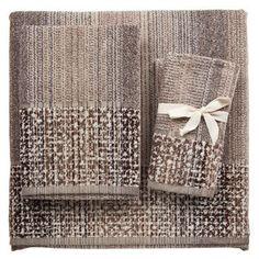Pisa Towel - Towels & Bathrobes - Bathroom - United States of America Zara Home, Home Textile, Pisa, Beach Towel, Master Bath, Towels, Weaving, Product Launch, Beach Ideas
