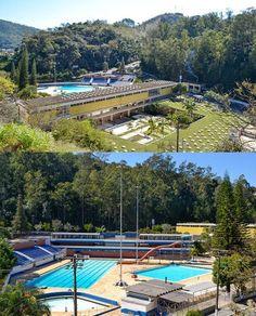 O Blog Tudo para Homens visitou #aguasdelindoia #ficaadica #balneario #livioabramo #arthurbratke #burlemarx #termalismo #finaldesemana #ferias