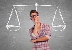 Aký typ študenta ste? http://www.bilingvi.sk/blog/aky-typ-studenta-ste-zistite-to-a-ucte-sa-jazyky-efektivnejsie