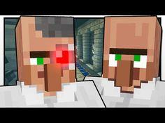 Dumb Ways to Mine (Parody of Dumb Ways to Die) - YouTube