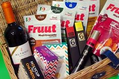 Amostras e Passatempos: Passatempo 1º Aniversário C.weetie - Altano | Fruu... Packing, Hobbies, Sock, Drinks, Bag Packaging