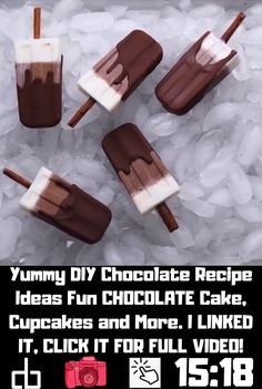 recipes with ice cream homemade ice cream recipe diy ice cream recipes ice cream. : recipes with ice cream homemade ice cream recipe diy ice cream recipes ice cream machine recipes – – Ice Cream Crafts, Diy Ice Cream, Yummy Ice Cream, Healthy Ice Cream, Homade Ice Cream Recipes, Homemade Ice Cream, Homemade Recipe, Baggie Ice Cream, Glace Diy