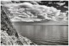 Clouds Taormina