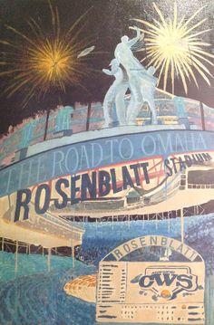 """Rosenblatt"" 40""x36"" Acrylic on canvas."