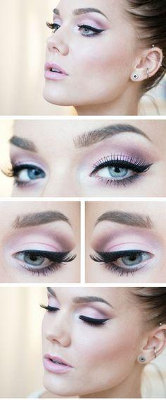 Linda | http://eye-makeup.lemoncoin.org