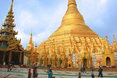 http://www.vietnamitasenmadrid.com/myanmar/pagoda-shwedagon.html Pagoda Shwedagon en Rangun