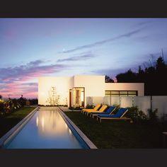 Contemporary Interior Architecture Risd And Design Salary