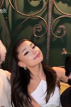 Ariana Grande Fotos, Ariana Grande Cute, Ariana Grande Photoshoot, Ariana Grande Pictures, Selena, Grandes Photos, Indie, Ariana Grande Wallpaper, Applis Photo