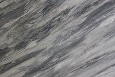 Carrara Bracio 3cm   Cosmos Granite : Products