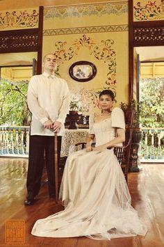 Image detail for -Filipiniana Filipiniana Wedding Theme, Filipiniana Dress, Cultura Filipina, Filipino Wedding Traditions, Wedding Guest Book, Wedding Blog, Dream Wedding, Ibiza Wedding, Wedding Stuff