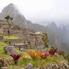 Перу интересные места и достопримечательности фото - Peru interesting places…